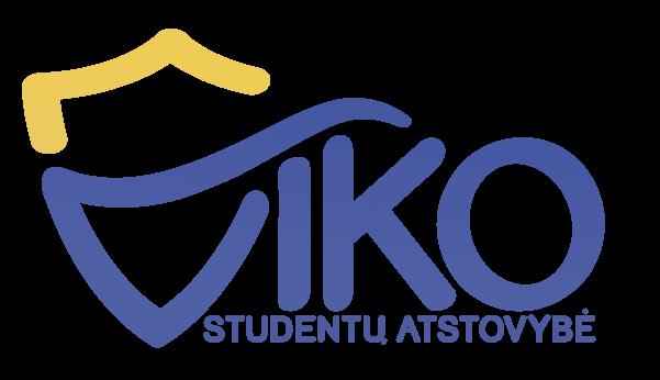 vikosa_logo