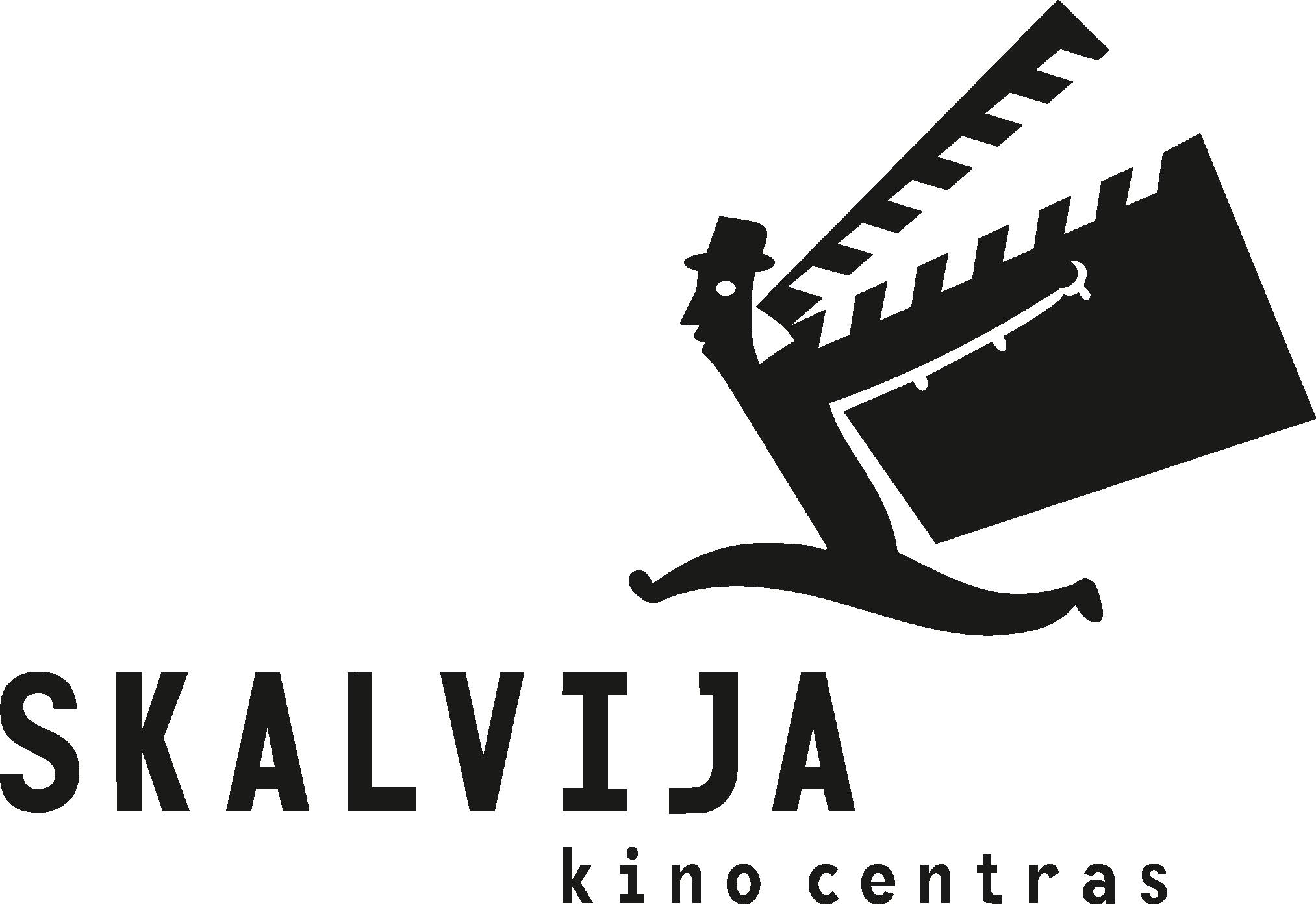 Skalvija-logo