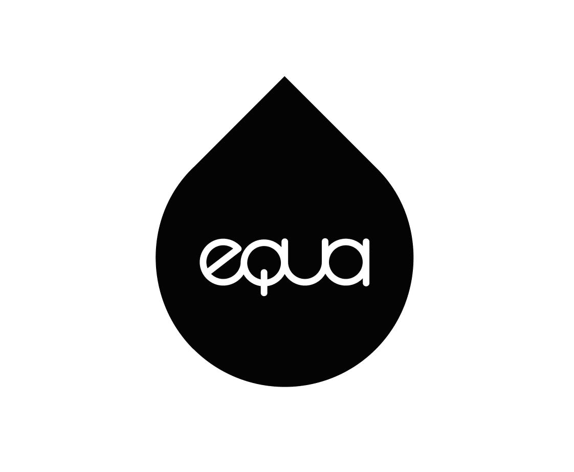 logo_EQUA_NEW-1