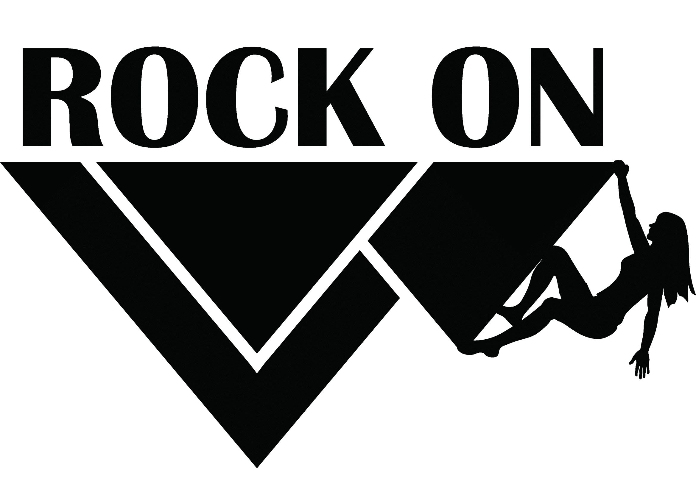 logotipas-1