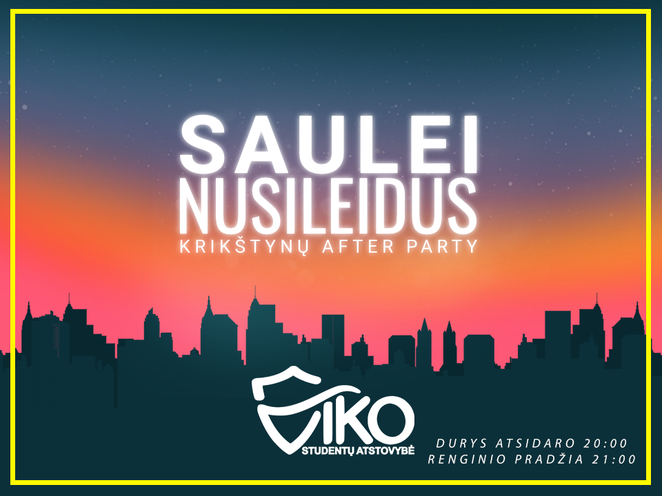 https://vikosa.lt/2019/09/14/saulei-nusileidus-krikstynu-after-party/